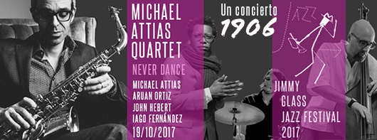 19 oct new michael attias