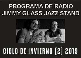 Inicio - Jimmy Glass Jazz BarJimmy Glass Jazz Bar