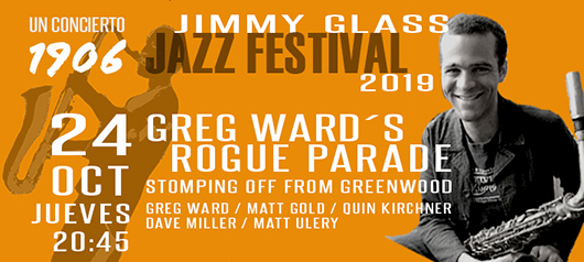 banner 24 oct greg ward