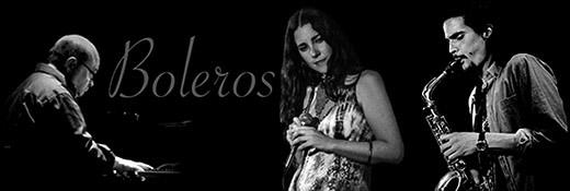 23-feb-Alexey-León-Santi-Navalón-elma sambeat Boleros