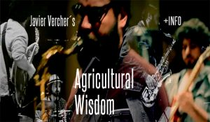 Agricultural Wisdom +INFOok