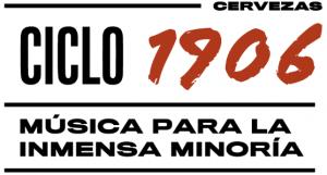 Ciclo 1906 (2019)