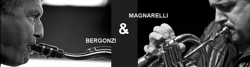 bergonzi-magnarelli