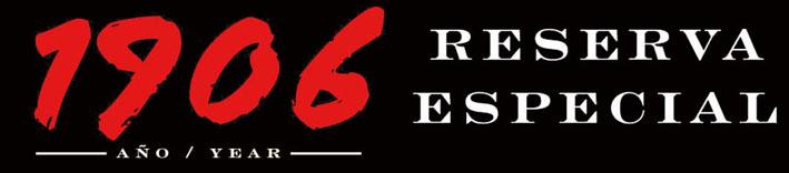 logos 1906 rojo