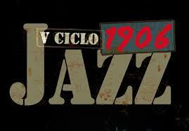 IMAGEN V CICLO 1906
