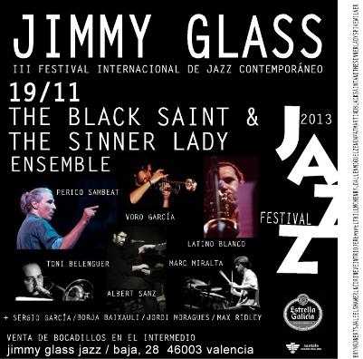 Jimmy-Glass-2013-11-19_Black Saint