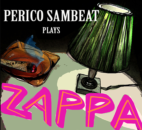 sambeat-plays-zappa-portada