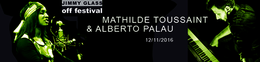 12-nov-mathilde-toussaint-alberto-palau-en-jimmy-glass