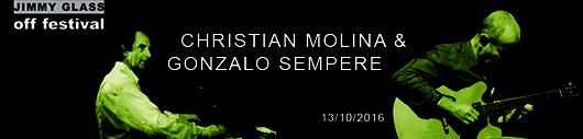 13-oct-christian-molina-gonzalo-sempere-en-jimmy-glass-jazz
