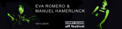 19-nov-eva-romero-manuel-hamerlinck-en-jimmy-glass-jazz
