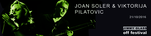 21-oct-viktorija-pilatovic-joan-soler-en-jimmy-glass