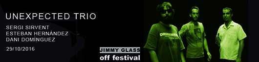 29-oct-unexpectd-trio-en-jimmy-glass-jazz