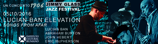 5-oct-lucian-ban-festival-jimmy-glass