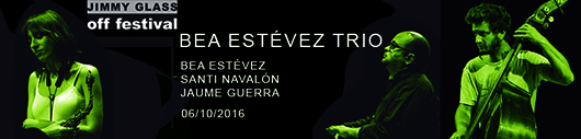6-oct-bea-estevez-trio-en-jimmy-glass-jazz
