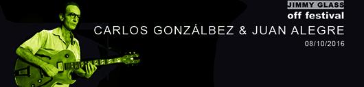 8-oct-gonzalbez-alegre-en-jimmy-glass-jazz-jpet