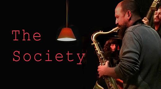 7-dic-the-society-en-jimmy-glass-jazz