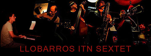 10-mar-Llobarros-Sextet-en-Jimmy-Glass-Jazz-1