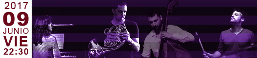 9 jun pau moltó en jimmy glass jazz