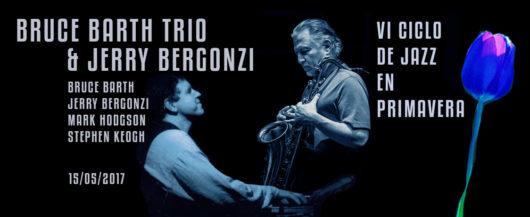 """14/02/2009 El trompetista Joe Magnarelli act˙a este martes en Jimmy Glass.. El trompetista Joe Magnarelli acerca este martes al p˙blico valenciano """"el jazz m·s genuino con aroma neoyorquino"""" en un concierto en el Jimmy Glass, a partir de las 21.30 horas, en el que estar· acompaÒado por el saxofonista Perico Sambeat. POLITICA COMUNIDAD VALENCIANA CULTURA ESPA—A EUROPA JIMMY GLASS"""