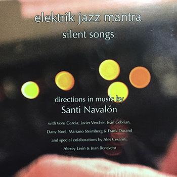silent songs web