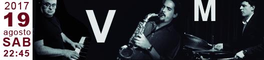 valencia-moscow-reunion-1