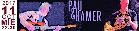 11-oct MIE-pau-hamer