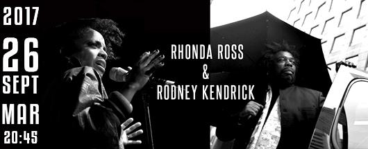 26-sep-rhonda-ross-rodney-kendrick