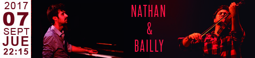 7-sep nathan & bailly