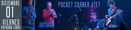 01 dic pocket corner