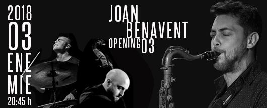 03-enero-joan-benavent-trio