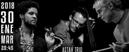 30-ene-astah-trio bn