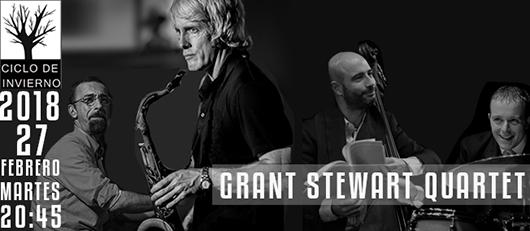27 feb grant stewart