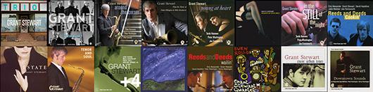Trio final cover