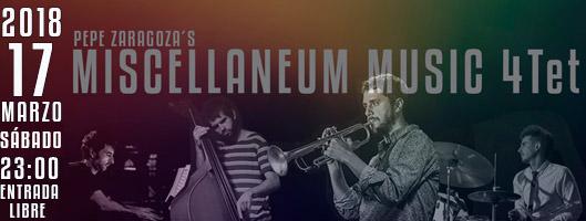 17-marzo-miscellaneum music