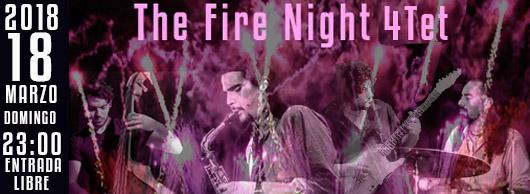 18-marzo-fire-night-quartet-1-1