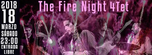 18-marzo-fire-night-quartet-1