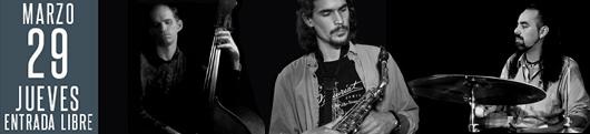 29-marzo-alexey-león-trio-1