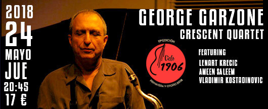 GEORGE-GARZONE-web NEW