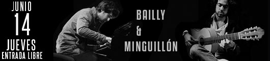 14 junio bailly minguillón