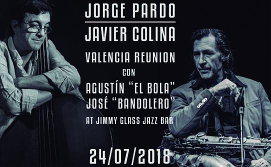 Colina-Pardo