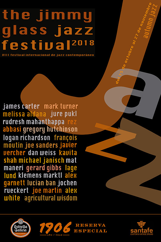 cartel festival Jimmy Glass 2018 web