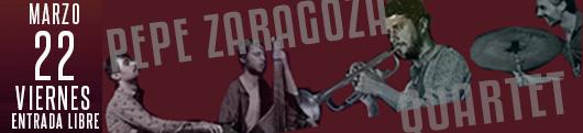 22-marzo-pepe-zaragoza-