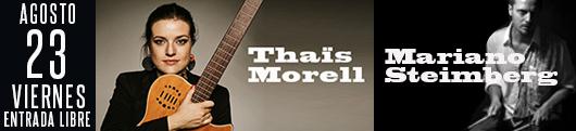23-agosto-thaïs-morell
