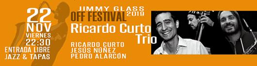 22 nov Ricardo Curto