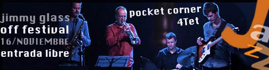 16 nov pocket corner