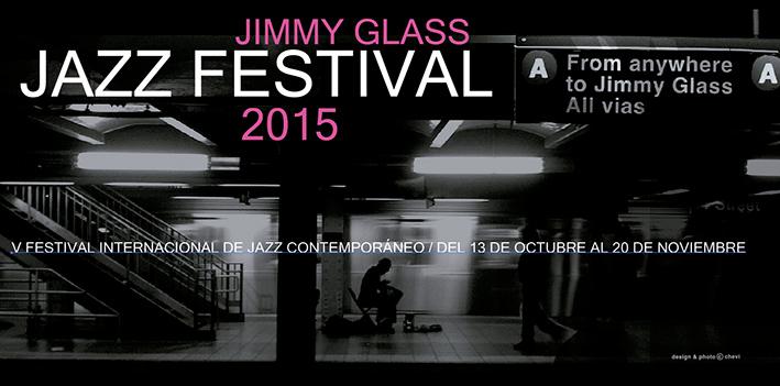 CABECERA FESTIVAL 2015