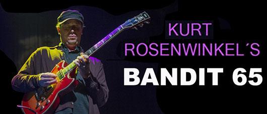 28 julio Rosenwinkel en Jimmy Glass Jazz