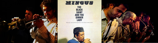 black-saint-sinner-lady_720_720