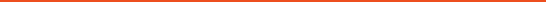 raya roja