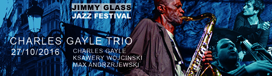 27-oct-charles-gayle-jimmy-g-festival